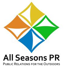 All Seasons PR